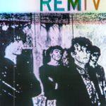 REM-REMTV-Cover-px400