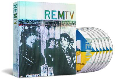REM-REMTV-Packshot-px400