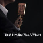 David-Bowie-tis-a-pity-digital-download-cover-px400