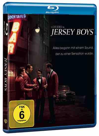 JerseyBoys_BD-px400