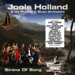 Jools-Holland-Sirens-Of-Song-CDCoverSticker-px400