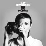 Kat-Edmonson-The-Big-Picture-CDCover-px400