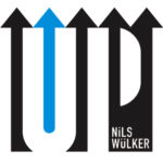 Nils Wuelker_Up_CDCover-lowRes-px400
