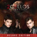 2Cellos-Celloverse-Album-Cover-Deluxe-px400