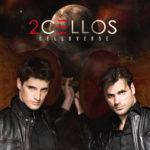 2Cellos-Celloverse-AlbumCover-Standard-px400