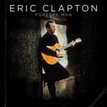 Eric-Clapton-Forever-Man-Cover-px400