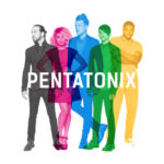 Pentatonix-Pentatonix-AlbumCover-px400