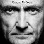 Phil-Collins-Face-Value-Reissue-Cover-px400