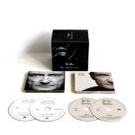 Phil-Collins-TALAMN-CD-Boxset-Product-Shot-px600