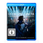 CiceroSinatra_Packshot_BluRay_2D_Front-px400