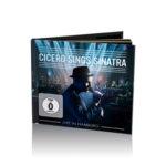 CiceroSinatra_Packshot_Ecol_Premium3D_Front-px400