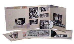 Fleetwood-Mac-Tusk-5CD2LP1DVD-Deluxe-Edition-px700