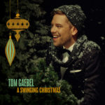 Tom-Gaebel-A-Swinging-Christmas-CDCover-px400