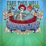Grateful-Dead-Fare-Thee-Well-2BLU-RAY_JULY_5TH-px400
