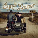 Cyndi-Lauper-Detour-CDCover-px400