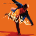 Phil-Collins-Dance-Into-The-Light-packshot-px400