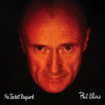 Phil-Collins-No-Jacket-Required-cover-px400