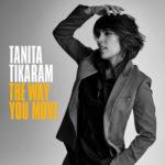 Tanita-Tikaram-The-Way-You-Move-Single-400px