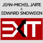 JMJ-ES-Exit-Logo-px500