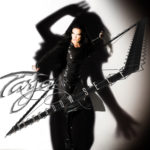 Tarja_The Shadow Self_cover_CD-px400