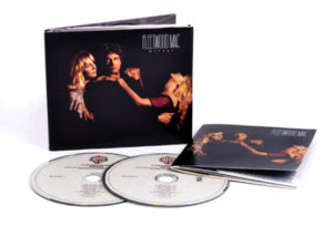 FleetwoodMac-Mirage-Product-Shot-2CD-px400