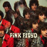 PFRLP1_The Piper At The Gates Of Dawn - Pink Floyd Music Ltd-px400