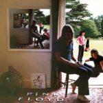 PFRLP4_Ummagumma - Pink Floyd Music Ltd-px400