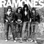 Ramones-40th-anniversary-deluxe-edition-Cover-photocredit-Warner-Music-px400