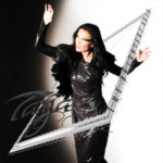 Tarja_The Brightest Void_cover_CD_px400