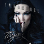 Tarja_Innocence_Single-Cover-px400