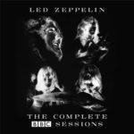 LZ-BBC-2016-Cover-Negative-px400