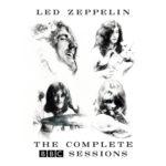 LZ-BBC-2016-Cover-px400