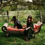 Rumer-This-Girls-In-Love-CD-LP-Cover-px400