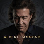 albert_hammond_cover_in-symphony-px400
