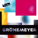 groenemeyer-alles-box-2d-px400