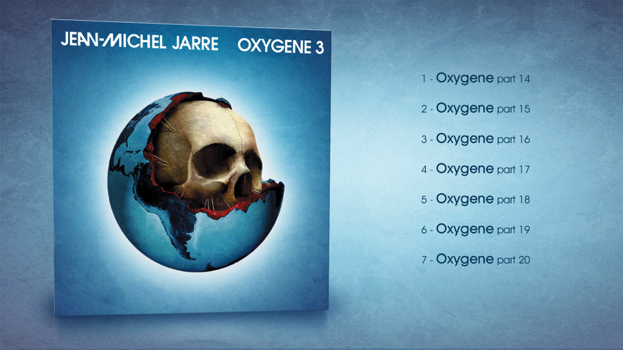 jean-michel-jarre-oxygene3-cover-tracklist-px900