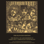 Jethro-Tull-Stand-Up-The-Elevated-Edition-Cover-1-px400