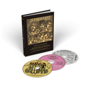 Jethro-Tull-Stand-Up-The-Elevated-Edition-packshot-A-3D-px400