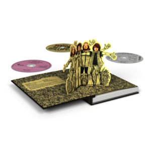 Jethro-Tull-Stand-Up-The-Elevated-Edition-packshot-B-3D-px400
