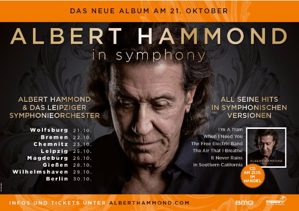plakat-album-hammond