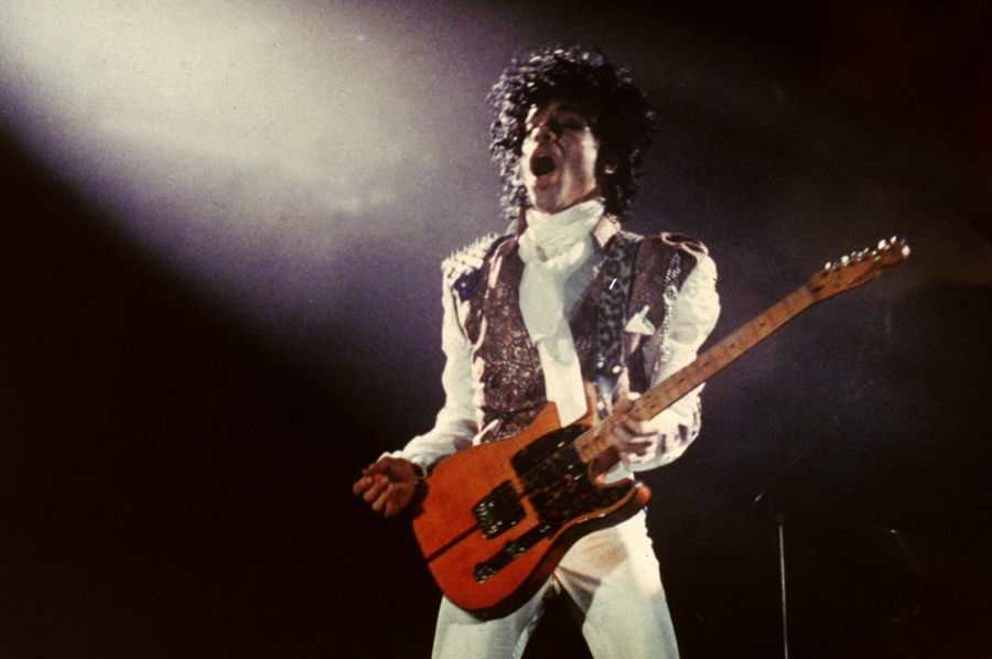 prince-purple-rain-6-photocredit-warner-bros-entertainment-px900