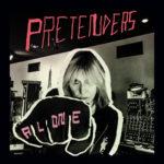 pretenders-alone-cover-px400