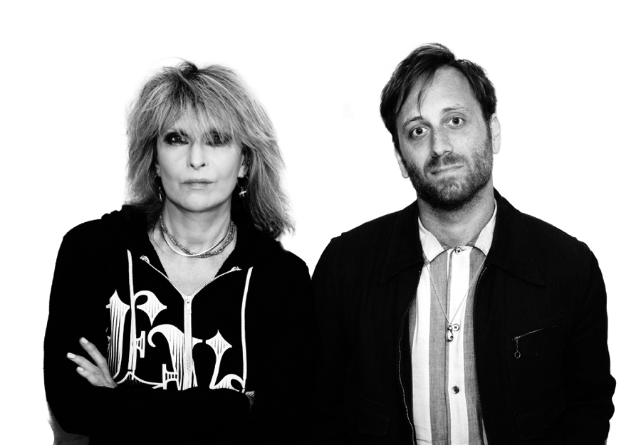 pretenders-press-01-chrissie-hynde-dan-auerbach-photocredit-jill-furmanovsky-px900