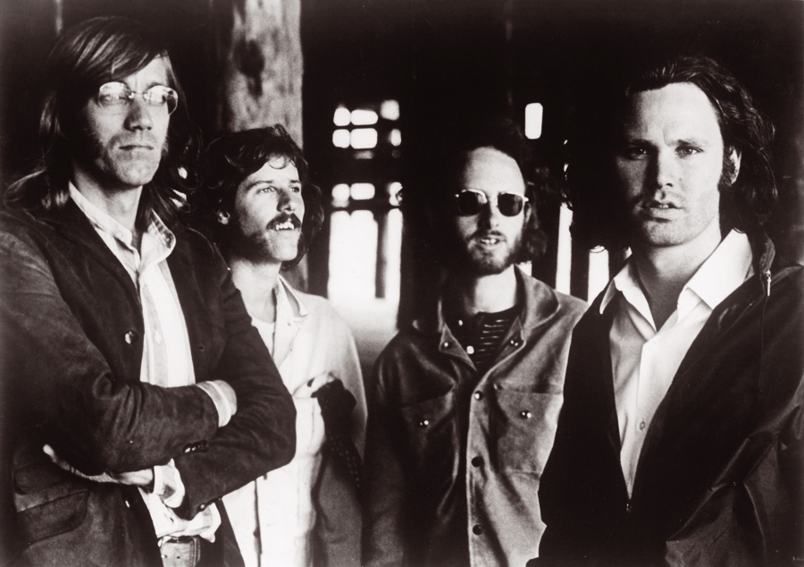 the-doors-portrait-1811-photocredit-wme-px900