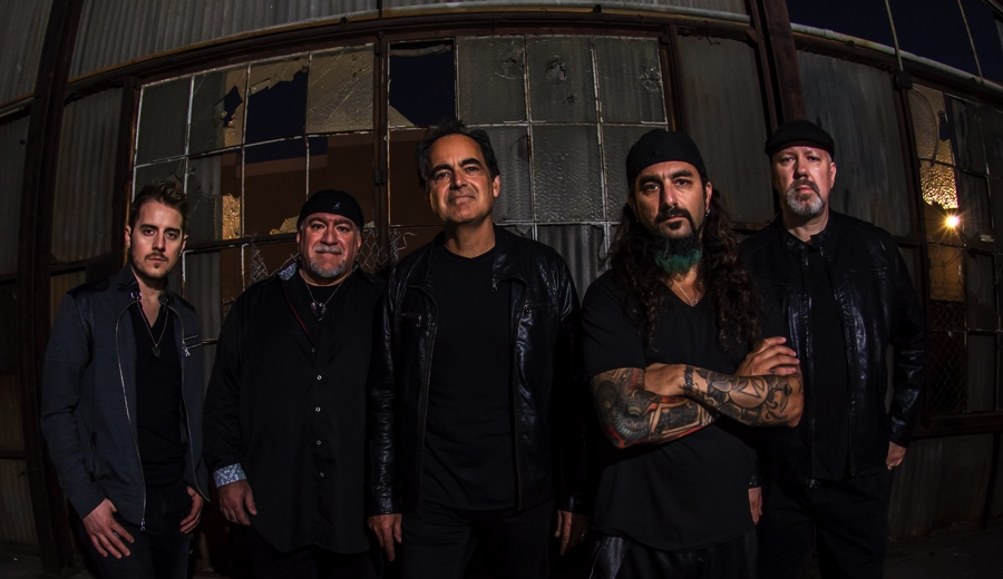 the-neal-morse-band-02-2016-photocredit-robert-smith-px900
