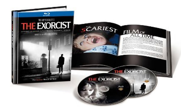 the-exorcist-blu-ray-2-disc