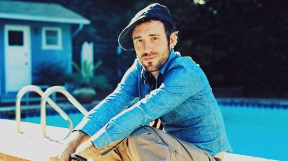 Charlie_Winston_New_Press_Picture_9
