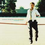 """Charlie Winston """"Running Still"""" Cover © WMG"""