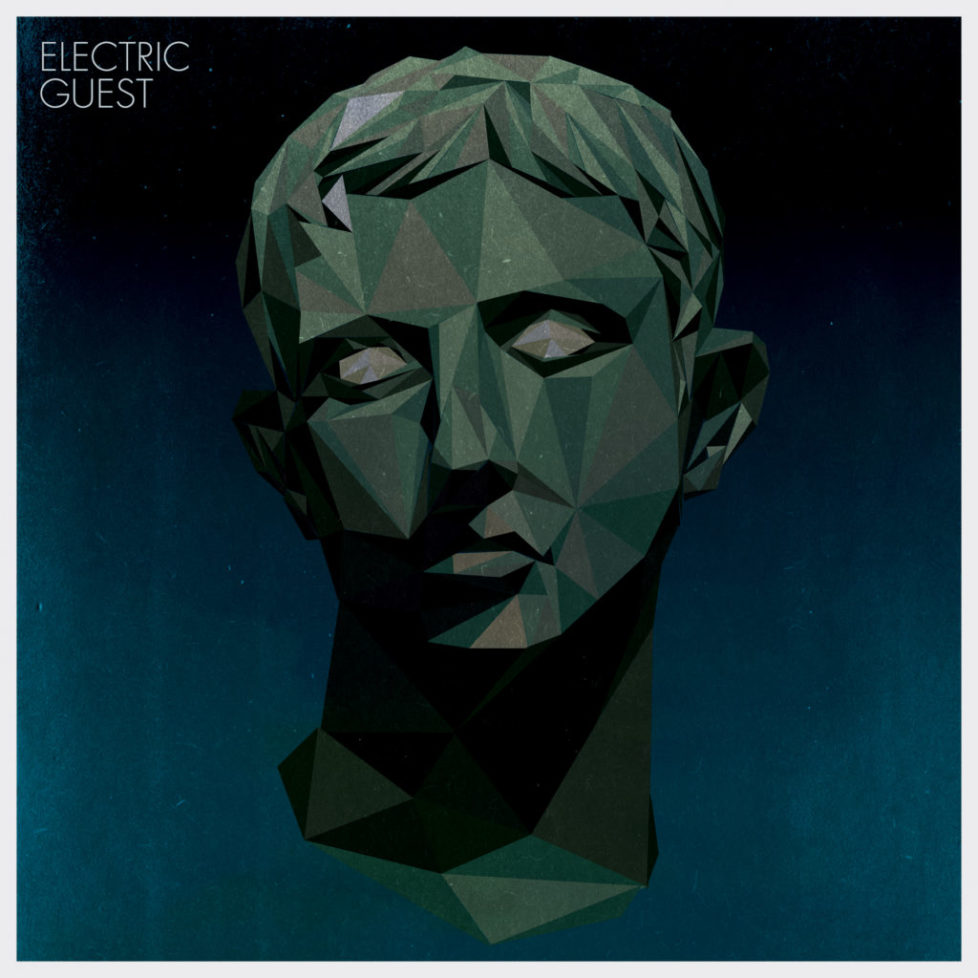 Electric_Guest_Mondo__Album_Cover