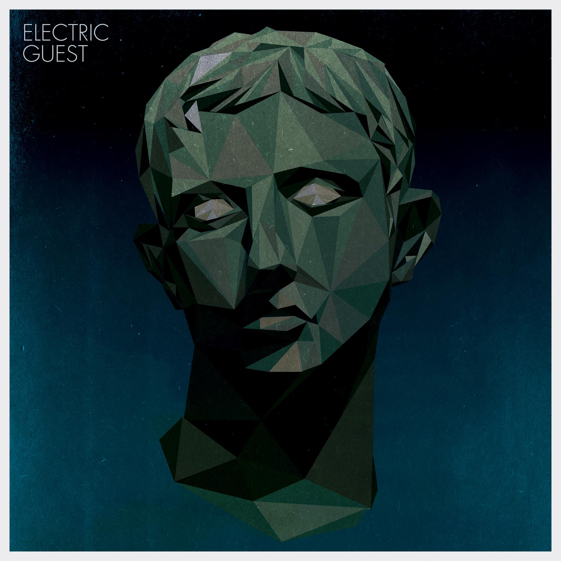 Electric_Guest_Mondo__Album_Cover